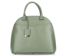 Flying Handtasche olivgrün