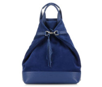 Motala X-Change (3in1) Bag XS Rucksack-Tasche