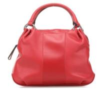 Aline Handtasche cherry