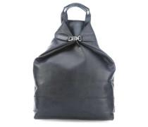 Narvik X-Change (3in1) Bag L Rucksack 15″ schwarz