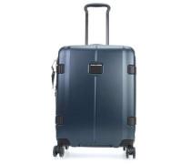 Tlx International Slim 4-Rollen Trolley 55 cm