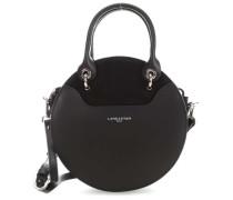 Vendome Handtasche schwarz