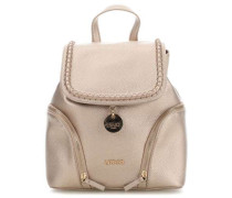 Appia Rucksack gold