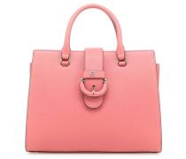 Kira Handtasche rosa