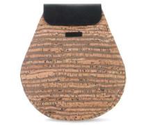 Cork Pekka Rucksack sand