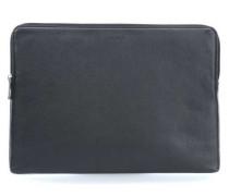 Barbican 15'' Laptophülle schwarz