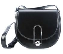 Uptown Handtasche schwarz