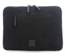 Fulham Knomad Laptoptasche 13″ schwarz