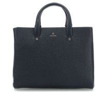 Ivy Handtasche dunkelblau