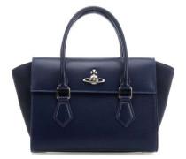 Matilda Handtasche dunkelblau