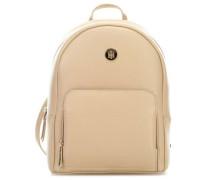 TH Core Rucksack beige