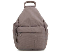 MD20 Rucksack taupe