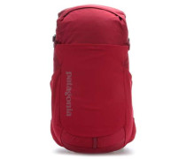 Nine Trails Back length L 20 Rucksack 12″ rot