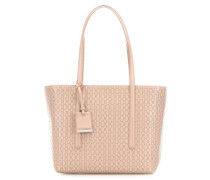Taylor Shopper beige