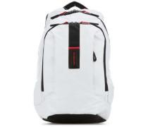 Paradiver Light Laptop-Rucksack 15.6″ weiß