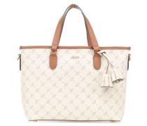 Cortina Ketty Handtasche weiß