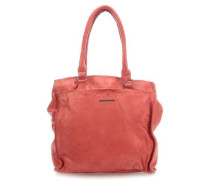 Malvern Handtasche rot