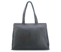 Lusaka 4 Handtasche schwarz