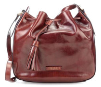 Florentin Bucket bag braun