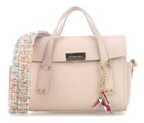 Rosemary Handtasche beige