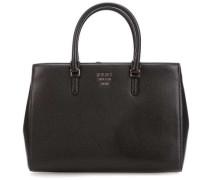 Whitney Handtasche schwarz