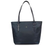 Victoria 2.0 Shopper dunkelblau
