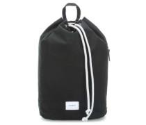 Ground Evert Laptop-Rucksack 16″ schwarz