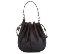 Adria Bucket bag navy