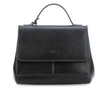 Companion Handtasche schwarz