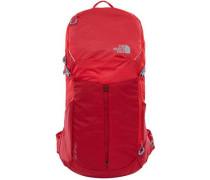 Litus 22-Rc Back length LXL 22 Rucksack mehrfarbig