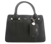 Talan Handtasche schwarz