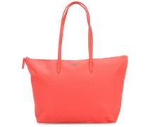 L1212 Concept Shopper koral
