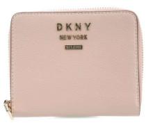 Whitney Geldbörse rosa