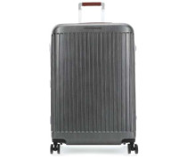 Relyght Plus 4-Rollen Trolley 68 cm