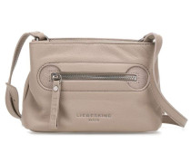 Mini Daily 2 MDCrossbS Schultertasche taupe