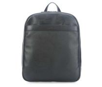 Vivo Laptop-Rucksack 15″ schwarz