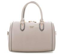 Aurora Ruvida Handtasche beige