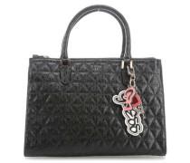 Tabbi Handtasche schwarz
