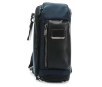 Alpha Bravo Kelley Sling navy