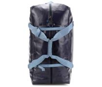 Migrate 110 Rollenreisetasche dunkelblau