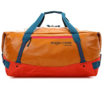 Migrate 90 Reisetasche orange