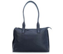 Toulouse 3 Handtasche navy
