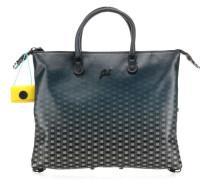 G-Shade G3 M Handtasche dunkelblau