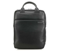 CL2 3.0 Rucksack 15″ schwarz
