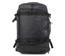 Impulse Pack 45L Rucksack schwarz