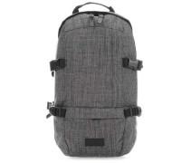 Core Series Floid Laptop-Rucksack 15″ dunkelgrau
