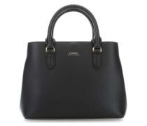 Dryden Marcy II Handtasche schwarz