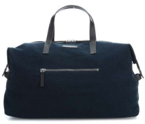 Grand Canvas Holly Weekender dunkelblau 44