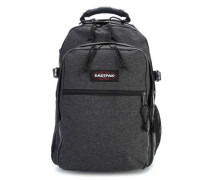 Back To Work Laptop-Rucksack 16″ dunkelgrau