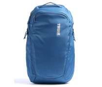 EnRoute 23 Laptop-Rucksack 15″ blau